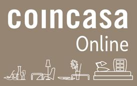 Coincasa Online