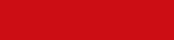 Tehnomarket Logo